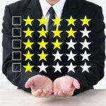 人事評価と人事考課の違いとは?