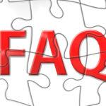 人事パックに関する「よくある質問」をこちらでも紹介します。