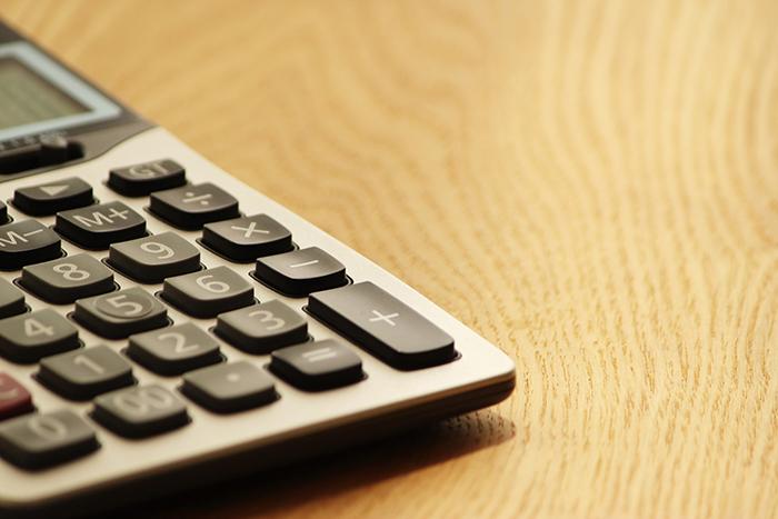 パートナー会員の月額基本料金の費用対効果について。