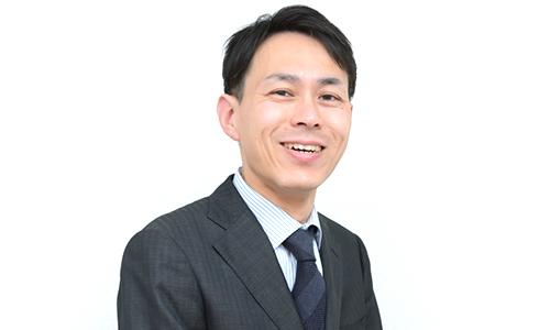 神戸中央社会保険労務士法人